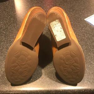 fde2e7dee673 Kork-Ease Shoes - Kork Ease Verdelet  Wedge Bootie